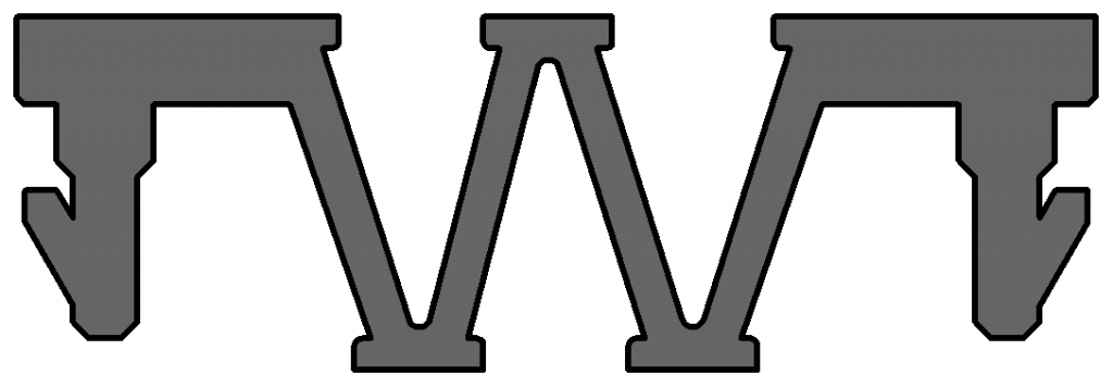AV 19 additional insert 30 mm.png
