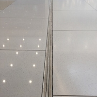 profile photo for expansion joints SV 23/65 Dewmark